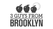 logo-3-guys-from-brooklyn