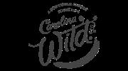logo-carolina-wild