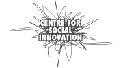 logo-centre-for-social-innovation