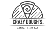 logo-crazy-doughs