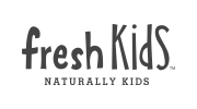 logo-fresh-kids