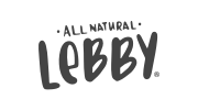 logo-lebby