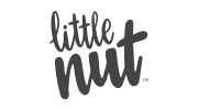 logo-little-nut