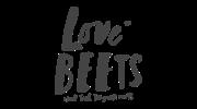 logo-love-beets