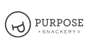 logo-purpose-snackery