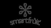 logo-smartfruit
