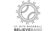 logo-st-rita-believe-band