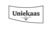 logo-uniekaas